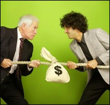 Как взыскать задолженность при отсутствии подписанных заказчиком актов выполненных работ