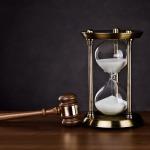 исковая давность по спорам о защите деловой репутации